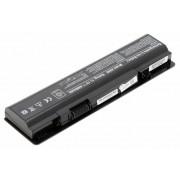Titan Basic Dell Vostro 1015 4400mAh notebook akkumulátor - utángyártott