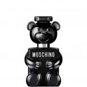 Moschino Toy Boy 100 ML + 5 ML EDP