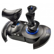 Thrustmaster Joystick T-FLIGHT HOTAS 4 pro PS4, PS4 PRO a PC 4160664