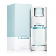 Jil Sander - Softly edt 80ml (női parfüm)