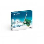 TP-Link TG-3468, PCIe Gbit mrežna kartica TG-3468