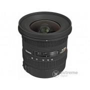 Obiectiv foto Sigma 10-20/3.5 EX DC HSM pt. Canon
