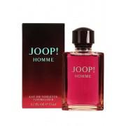 Apa de toaleta Joop Homme, 75 ml, Pentru Barbati