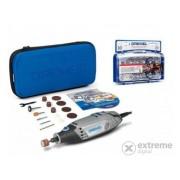Unelată multifuncţională Dremel 3000-15 + accesorii EZ SC690