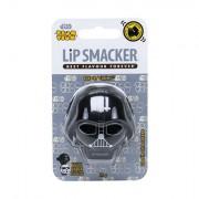 Lip Smacker Star Wars Darth Vader balsamo per le labbra 7,4 g tonalità Darth Chocolate per bambini