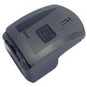 Sony NP-FF50 / NP-FF70 adapter do ładowarki AVMPXE (gustaf)