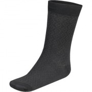 Avyagra Presents Roman Range Of Cotton Socks