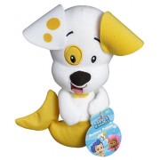 Fisher-Price Nickelodeon Bubble Guppies Friends Puppy Plush