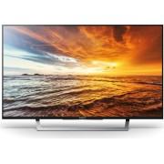 Sony Kdl32wd753baep Tv Led 32 Pollici Full Hd Digitale Terrestre Dvb T2 / T Smart Tv Internet Tv Wifi Hdmi Usb Youtube Tv Netflix Tv - Kdl32wd753 Bravia ( Garanzia Italia )