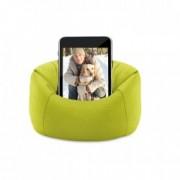 Suport telefon Sofa Green