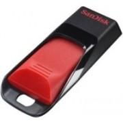 SanDisk Cruzer Edge 16 GB Pen Drive(Multicolor)