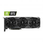 Placa video PNY nVidia GeForce RTX 2080 SUPER Triple Fan XLR8 Gaming OC 8GB GDDR6 256bit