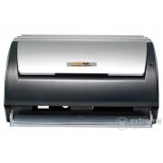 Scanner Plustek SmartOffice PS3060U