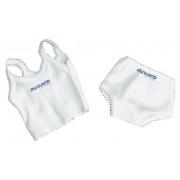 Set lenjerie intima papusi 32 cm Miniland