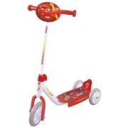 Romobil Cars 3 kotača