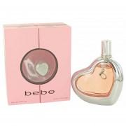 Eau de Parfum Bebe 100 Ml