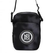 NIKE Мъжка спортна чанта F.C SMIT BAG - CK0019-010