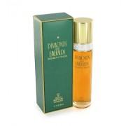 Elizabeth Taylor Diamonds And Emeralds 100Ml Per Donna (Eau De Toilette)
