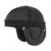 Bern Vložka do helmy Bern Eps Crank Fit black