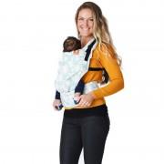 Tula Toddler Unisaurus - Porte-bambin