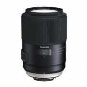 Tamron SP 90mm f 2.8 Di VC USD macro 1:1 Canon
