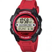 Casio W-756-4AVES Мъжки Часовник