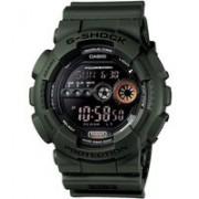 G-Shock G-Shock Horloge GD-100MS-3ER