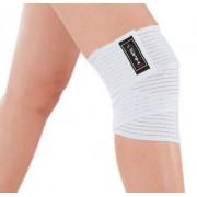 Bandáž kolena OP 5164