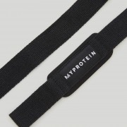 Myprotein Padded Lifting Straps