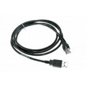 Motorola CBA-U01-S07ZAR USB kábel