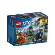 LEGO® City 60170_terenska potjera