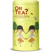 Or Tea? The Playful Pear - Dose 85g