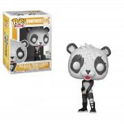 Pop! Vinyl Figurine Pop! Panda Team Leader - Fortnite