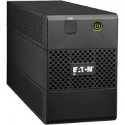 Аварийно захранване Eaton 5E 650i USB - 5E650IUSB