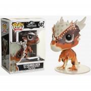 Funko Pop Stygimoloch De Jurassic World