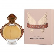 Perfume Olympea Intense para Mujer de Paco Rabanne edp 80 ML
