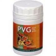 Pecsétviaszgomba - Ganoderma, 100 db - PVG