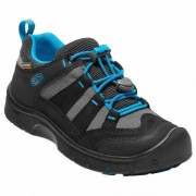 Keen - Youth Hikeport WP - Chaussures multisports taille 5, noir