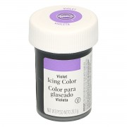 Wilton EU Icing Color - Violet - 28g