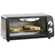 Grille-pain Perfect Toast 220 V 650 W Balvi 24231