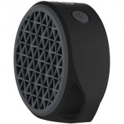 Logitech X50 Mini Portable Speaker