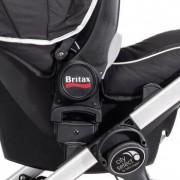 BabyJogger Adapter Baby Jogger City Select/Versa Gt - Britax B-Safe