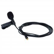 Rode Lavalier Miniatur-Micrófono de condensador