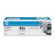 HP toner CE285A