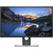 Monitor LED Dell UP2718Q 27 inch 6ms Black