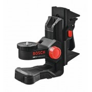 Bosch ÚJ BM1 rögzítő csipesszel