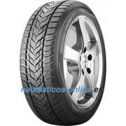 Vredestein Wintrac Xtreme S ( 215/65 R16 98H , con cordón de protección de llanta (FSL) )