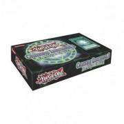 Yu-Gi-Oh! Collezione Leggendaria 3 - Il mondo di Yugi