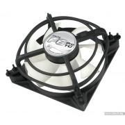 FAN, Arctic Cooling F8 Pro TC, 80mm, 500-2000rpm