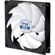 Ventilator PC arctic F14 ventilator silentios, 140mm (ACFAN00076A)